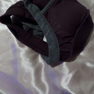 American Eagle Outfitters Intimates & Sleepwear - american eagle sports bra.